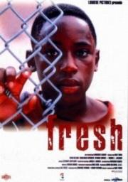 фильмы нигеры смотреть онлайн